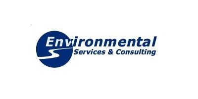 Environmental Services & Consulting, LLC