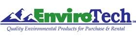 Enviro-Tech Services