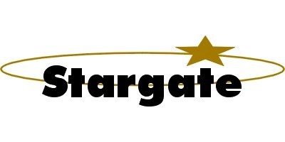 Stargate International, Inc.