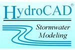 HydroCAD - Software for Stormwater Modeling Systems