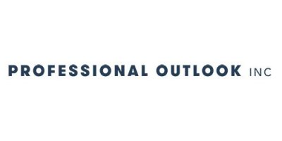 Professional Outlook, Inc