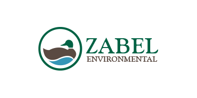Zabel Environmental