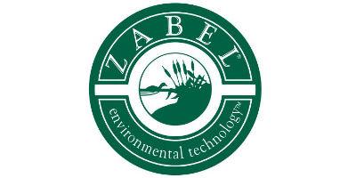 Zabel Environmental Technology