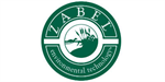 Zabel Environmental Technology