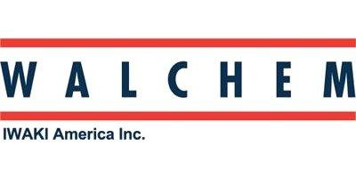 Walchem, Iwaki America Inc.