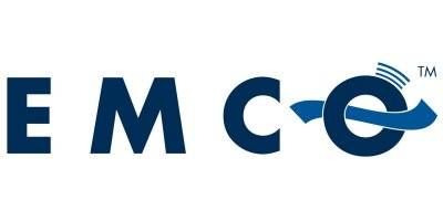 EMCO Flow Systems / EMCO - Engineering Measurements Company