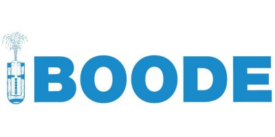 Boode Waterwell Systems