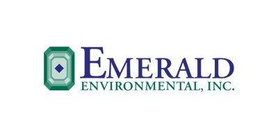 Emerald Environmental, Inc