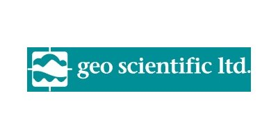 Geo Scientific Ltd