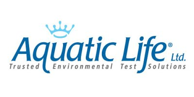 Aquatic Life Ltd.