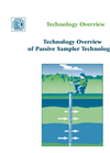 Technology Overview of Passive Sampler Technologies (PDF 953 KB)