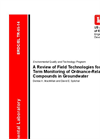 Corps of Engineers Field Review (PDF 943 KB)