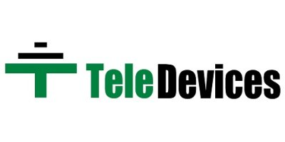 TeleDevices, LLC (TDL)