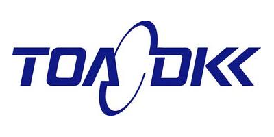 DKK-TOA Corporation Europe