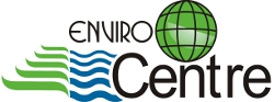 EnviroCentre Ltd