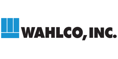Wahlco, Inc.