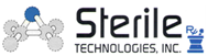 Sterile Technologies, Inc. (STI)