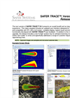 SAFER TRACE brochure