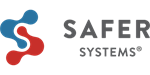 SAFER Systems LLC