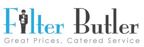 Filter Butler