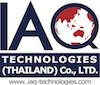 IAQ Technologies (Thailand) Co., Ltd.