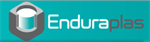 Enduraplas LLC