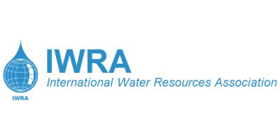 International Water Resources Association (IWRA)