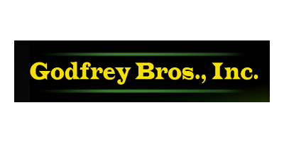 Godfrey Bros Inc