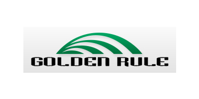 Golden Rule, Inc.