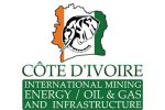 Côte D`Ivoire International Mining, Energy/Oil & Gas and Infrastructure Summit