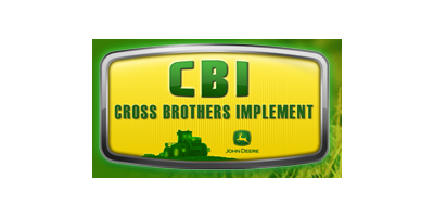 Cross Brothers Implement Inc