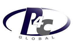 P4C Global Inc