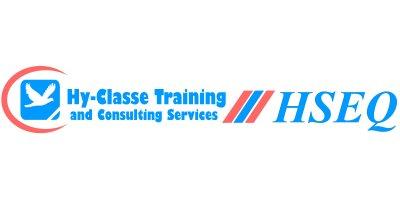Hy-Classe Training