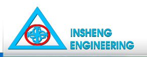 Insheng Engineering Co., Ltd