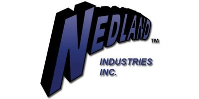Nedland Industrie Inc.