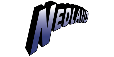 Nedland Industries, Inc.