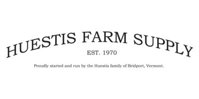Huestis Farm Supply