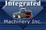 Integrated Machinery Inc