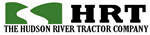 The Hudson River Tractor Company, LLC