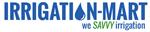 Irrigation-Mart