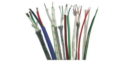 Tekon - Thermocouple Compensation Cables