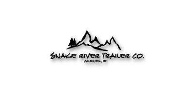 Snake River Trailer Company