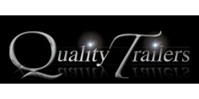 Quality Trailer Enterprises, Inc.