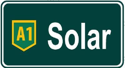 A1 Solar