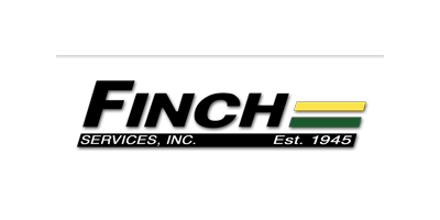 Finch Services Inc.