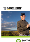 PANTHEON Farming Management Software