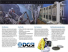 Durham Geo Enterprises Capabilities Brochure