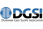 Durham Geo Enterprises - part of Nova Metrix LLC