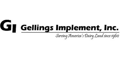 Gellings Implement Inc.