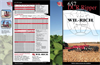 Wil-Rich - 657 DCR - Primary Tillage Brochure